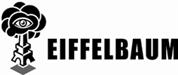 Eiffelbaum e.U.