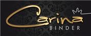 Carina Binder -  Hair & Make Up Stylist
