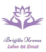 Brigitte Krems