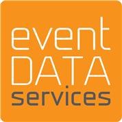 eventDATA-services Austria GmbH - Technische Dienstleistungen für Akkreditierung & Gästemanagement bei Veranstaltungen