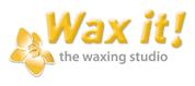 Wax it e.U.