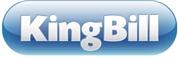 KingBill GmbH - KingBill GmbH