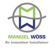 Wöss Installationen GmbH -  Woess Installationen GmbH