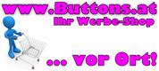 Stefan Franz Wolfgang Birnstingl -  www.buttons.at - Ihr Werbeprofi