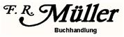 Ferdinand Rudolf Müllers Nfg. Buchhandelsgesellschaft m.b.H. -  Buchhandlung F.R.Müller