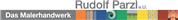 RUDOLF PARZL e.U. - Das Malerhandwerk