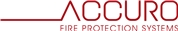 ACCURO Brandschutzanlagen GmbH - ACCURO Fire Protection Systems
