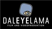 Clemens Maria Fischer - DALEYELAMA Film und Videoproduktion