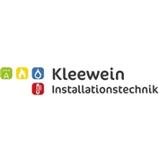 David Kleewein - Kleewein Installationstechnik