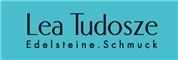 Lea Tudosze - Lea Tudosze Edelsteine.Schmuck