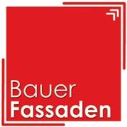 Bauer Fassaden GmbH