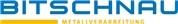 Bitschnau Metallverarbeitung GmbH - Metallverarbeitung