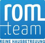 rom GmbH - rom GmbH