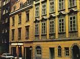 Wieser Gesellschaft m.b.H. & Co. KG. - Hotel Das Tigra