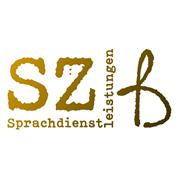 Schönegger-Zanoni Sprachdienstleistungen KG