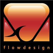 flowdesign e.U. - Walldesign, Illustrationen, Grafik-Design