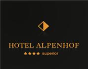 Hotel Alpenhof Fischbacher GmbH -  Design & Wellness Hotel Alpenhof