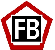 FB Ketten, Handelsgesellschaft mbH - FB Ketten Handelsgesellschaft mbH.