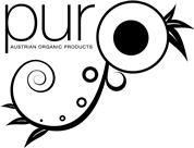 PUR Organic Products GmbH -  Pur Organic Products GmbH