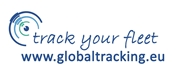 GLOBAL TRACKING GPS-Ortungs- & Flottenmanagement Systeme e.U.