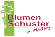 Christine Schuster - Blumen Schuster in Meidling