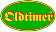 Oldtimer Tankstellen Betriebs.GmbH