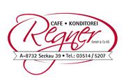 Regner GmbH & Co KG - Cafe - Konditorei - Seckauer Lebkuchen