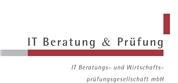 IT Beratungs- und Wirtschaftsprüfungsgesellschaft m.b.H. -  IT Beratung & Prüfung
