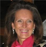 Brigitte Flasch - geprüfter Fremdenführer
