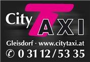 Schwarz Taxi GmbH -  Taxi - Krankentransport - Airportservice