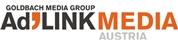 Goldbach Audience Austria GmbH - Ein Unternehmen der Goldbach Group AG