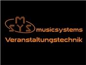 musicsystems Veranstaltungstechnik Bauer & Bauer OG - Eventtechnik