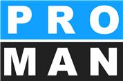 PROMAN Software GmbH