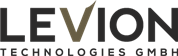 LEVION Technologies GmbH -  LEVION Technologies