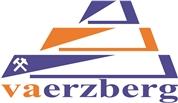 VA Erzberg GmbH - Steirischer Erzberg