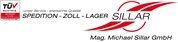 Mag. Michael Sillar GmbH -  Zollservice