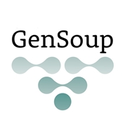 GenSoup GmbH