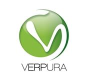 Verpura GmbH - IT