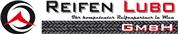 Reifen Lubo GmbH - Reifen Lubo & Söhne GmbH