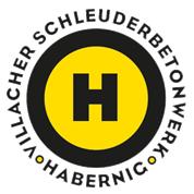 Villacher Schleuderbetonwerk Habernig GmbH -  Erzeuger von Betonfertigteilen in Villach / Kärnten
