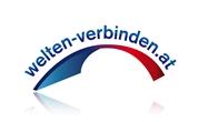 Roland Harald Jaritz - Welten-verbinden; Roland Jaritz; Supervision; Unternehmensberatung
