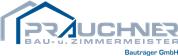 Prauchner Bau- u. Zimmermeister, Bauträger GmbH