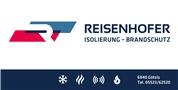 Reisenhofer Isolier- und Brandschutztechnik GmbH