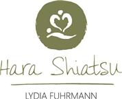 Lydia Rosalia Fuhrmann -  Hara Shiatsu