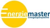 Energiemaster Energiesparsysteme GmbH in Liqu.