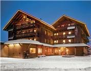HOTEL POST BEZAU GmbH & Co KG - Hotel Post