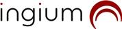 ingium e.U. - IT einfach | IT-Dienstleistung für IT-Consulting - IT-Outsourcing - IT-Training