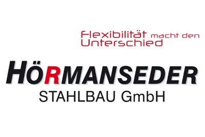 Hörmanseder Stahlbau GmbH - ---