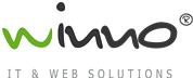Manfred Saafan - Winno IT & WEB SOLUTIONS