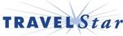 TRAVELStar Reisebüro GmbH
